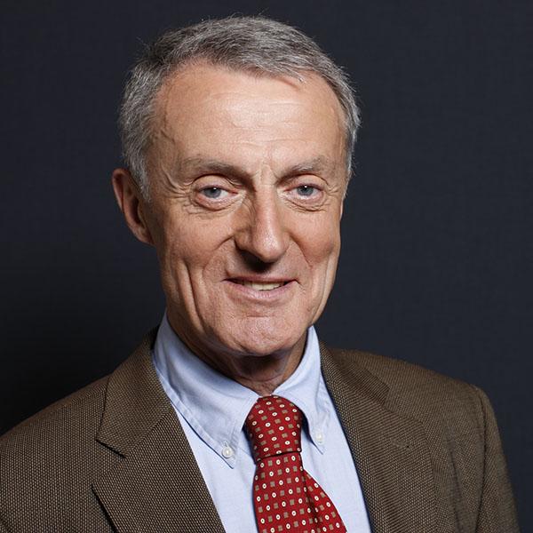 Ziegler Wolfgang